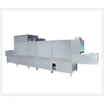 PAPA brand energy bar machine blueberry protein bar making machines date bar maker machine