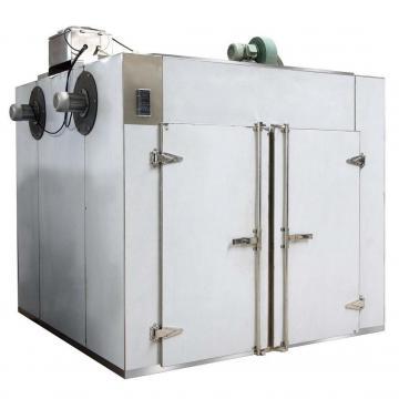Industrial hard candy press machine/cereal corn flakes making machine/granola bar making machine