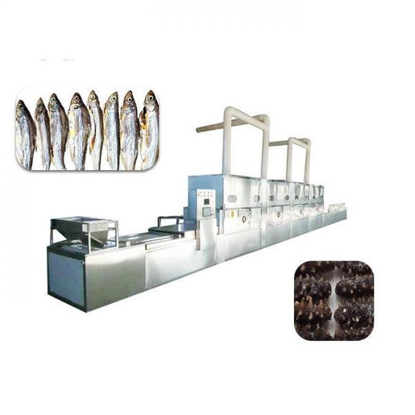 Pet Food Machine Floating Fish Feed Food Pellet Making Extruder Machine