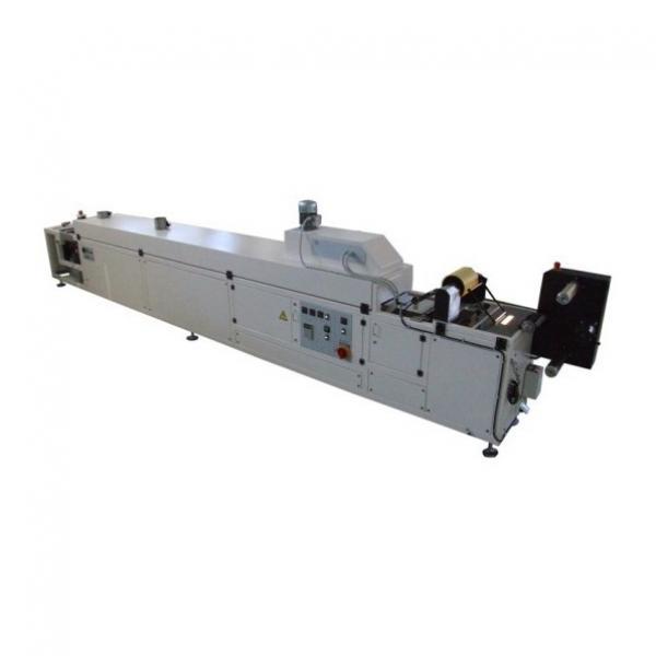 IP44 Customized Corn Processing Potato Starch Separator/Production Line