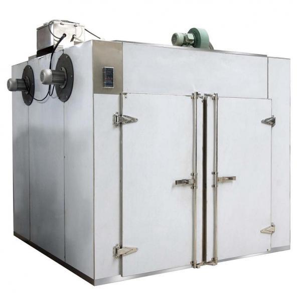 Factory Automatic Granola Bar Cutting Machine